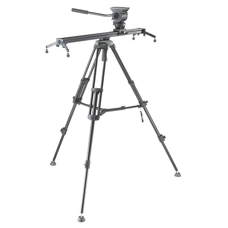 特別企画:なぜ野鳥撮影で「ビデオ雲台」が主流に …